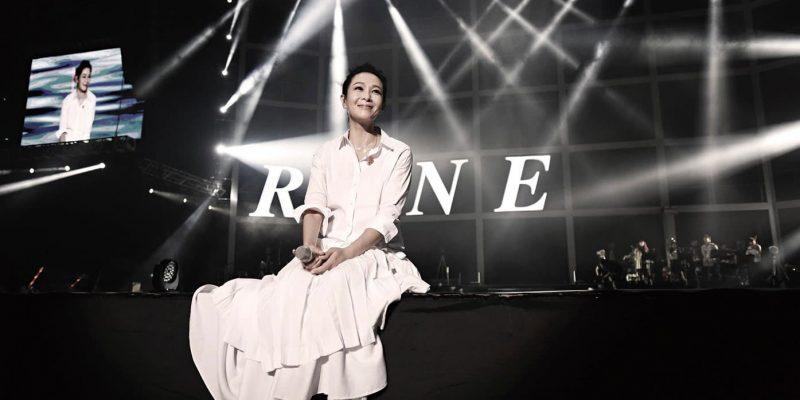 rene-03